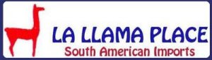 La Llama Place - South American Imports